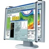 """Kantek LCD Monitor Magnifier 19in - For 19"""" - Yes - 1 Pack"""