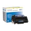 Elite Image Remanufactured Toner Cartridge - Alternative for HP 51A (Q7551A) - Laser - 6500 Pages - Black - 1 Each