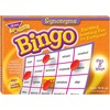 Trend Synonyms Bingo Game - Theme/Subject: Learning - Skill Learning: Language - 9-13 Year