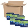 Swiffer Sweeper Dry Cloths Refill - Cloth - 32 Per Box
