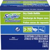 Swiffer Sweeper Dry Cloths Refill - Cloth