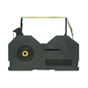 Typewriter Ribbon, Adler Sat II, Black