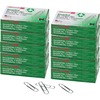 OIC99961 - Officemate Recycled Paper Clips, Cheap Office Supplies