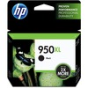 HP 950XL (CN045AN) Original Ink Cartridge - Inkjet - 2300 Pages - Black - 1 Each