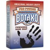 Dial Boraxo Powdered Hand Soap - Grease Remover, Dirt Remover - White - 1 Each