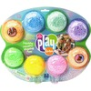 Playfoam Combo Pack - Theme/Subject: Fun - 3-8 Year