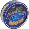 Campbell's Kelsen Group Danish Butter Cookies - Resealable Box - Butter - 12 oz - 1 Each