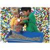 Children's Factory Kidfetti Play Pellets - Theme/Subject: Fun - Skill Learning: Art - 3 Year & Up