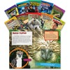 Shell Education Time For Kids Spanish Content Books Printed Book - Book - Spanish