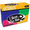Teacher Created Resources Gr 5-6 I Have Science Game - Educational
