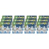 Air Wick Scented Oil Warmer Refill - Oil - 0.7 fl oz (0 quart) - Turquoise Oasis - 60 Day - 12 / Carton - Long Lasting