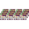 Air Wick Scented Oil Warmer Refill - Oil - 0.7 fl oz (0 quart) - Summer Delights - 45 Day - 12 / Carton - Long Lasting