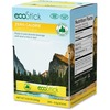 ecoStick Sucralose Sweetener Packets - Packet - Artificial Sweetener - 200/Box