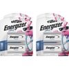 Energizer CRV 3-Volt Photo Lithium Battery - For Multipurpose - CRV3 - 3 V DC - Lithium (Li) - 48 / Carton
