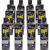 Raid Wasp/Hornet Killer Spray - Spray - Kills Hornet, Wasp, Mud Dauber, Yellow Jacket, Bugs - 14 fl oz - White - 12 / Carton
