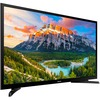"Samsung 5300 UN32N5300AF 31.5"" Smart LED-LCD TV - HDTV - Glossy Black - LED Backlight - Dolby Digital Plus"