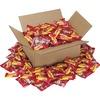 Office Snax Skittles/Starburst Bulk Fun Pack Mix - 5 lb - 1 Box Per Box