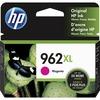 HP 962XL (3JA01AN) Ink Cartridge - Magenta - Inkjet - High Yield - 1600 Pages - 1 Each