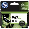 HP 962XL (3JA03AN) Ink Cartridge - Black - Inkjet - High Yield - 2000 Pages - 1 Each
