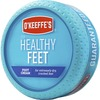 O'Keeffe's Healthy Feet Foot Cream - Cream - 3.20 fl oz - For Dry Skin - Cracked/Scaly Skin, Rough Skin - Non-greasy, Moisturising - 1 Each