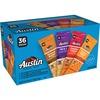 Austin Sandwich Cracker Variety Case - Assorted - 36 / Box