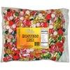Office Snax Hostess Mix Candy Assortment - Grape, Cherry, Lime, Lemon, Cinnamon, Strawberry, Starlight Mint, Butterscotch, Butter Creme - Individually
