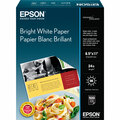 Premium Paper,8-1/2\