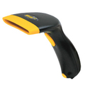WASP BARCODE CCD SCANNER FOR MAC