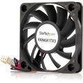 StarTech.com (FAN6X1TX3) Processor/Case Fans
