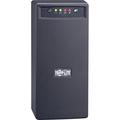 OMNISMART 700VA LINE-INTER LAN 5MIN-FULL 6OUTLET SW TEL $50K INS