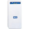 TE600 TELECOM LINE INT UPS 600VA/425W 6OUT 6FT CORD DB9 $200K