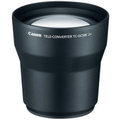 Canon (1594B001) Lenses & Filters