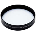 Canon (2820A002) Lenses & Filters