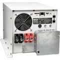 RV 3000W 12V DC TO AC INVERTER W/ ISOBAR SURGE UL TESTED HARDWIRED