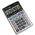 KS-1200TS Desktop Display Calculator