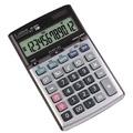 KS-1200TS Desktop Display Calculator