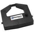 Matrix Nylon Ribbon for Compat. Decision Data, Fujitsu, Unisys & other Printers (DPSR4400)