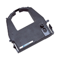 Matrix Nylon Ribbon for DEC LA30N/30W and Fujitsu DL3700/3800/9300/9400 Printers (DPSR3460)