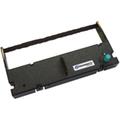 Purple Nylon Ribbon for Compatible Casio, Epson and Verifone Cash Registers (DPSR2016)