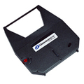 Correctable Film Ribbon for Compatible Brother CE/CX/EM/WP Series Typewriters (DPSR1430)