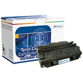 COMPATIBLE DRUM,BLACK,PAGE YIELD:12000,FOR Brother IntelliFax PPF2800/2900/3800