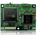 SATA 1GB TRANSCEND Flash Modul