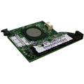AXX4SASMOD SAS ENTRY RAID MODULE MM#900946