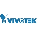 VIVOTEK MOUNT MPIX LENS 4.5 10MM F1.6