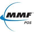 MMF ADV MOUNTING BRACKETS