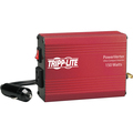 150W POWER INVERTER 1OUTLET AUTO ADAPT W CIG PLUG 20A