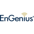 EnGenius DURAFON-HSA2 - phone antenna