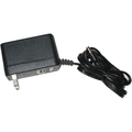 AC ADAPTER FOR DURAFON 1X BASE UNIT