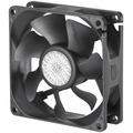 Cooler Master (R4-BM8S-30PK-R0) Processor/Case Fans