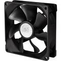 Cooler Master (R4-BM9S-28PK-R0) Processor/Case Fans